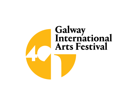 GIAF_40_Lockup_RGB